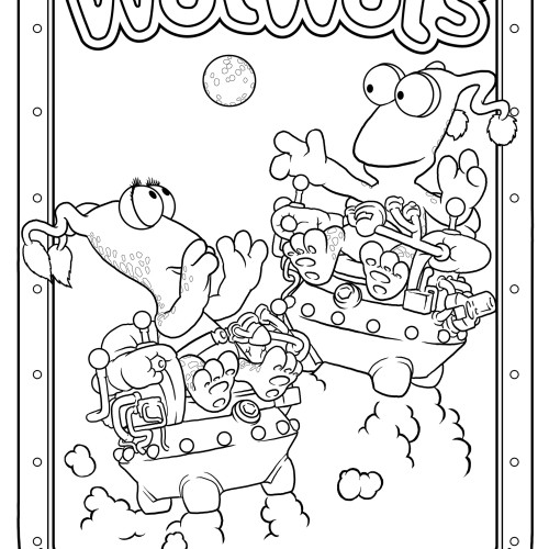 WotWots_colouring_2